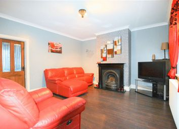 Thumbnail 3 bed terraced house to rent in Mid Street, Whitehaven