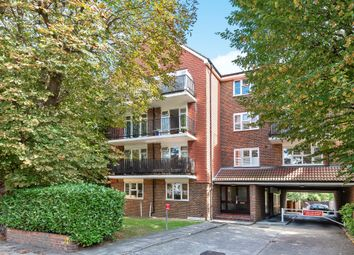 Thumbnail 1 bed flat for sale in Thrale Road, London