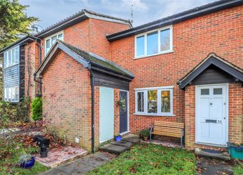 2 bed terraced house for sale in Turpins Close, Hertford SG14