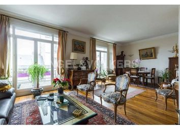Thumbnail 2 bed apartment for sale in 92200, Neuilly-Sur-Seine, Fr