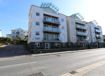 Thumbnail 2 bed property for sale in Mount Wise, Newquay