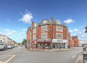 Thumbnail Property for sale in Lewisham High Street, London