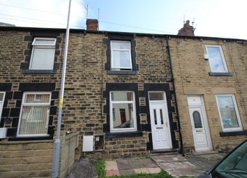 Thumbnail 2 bed property to rent in Market Street, Cudworth, Barnsley