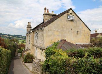 Thumbnail Cottage to rent in High Street, Bathford, Bath, Somerset