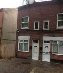 Thumbnail 3 bed property for sale in Oxhill Road, Handsworth, Birmingham