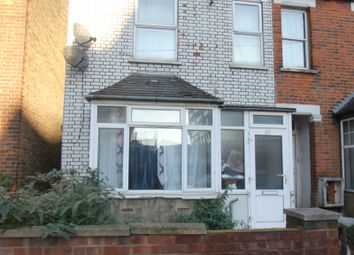 Thumbnail Terraced house for sale in Blyth Road, Hayes