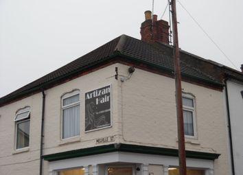 Thumbnail Room to rent in Artizan Road, Abington, Northampton