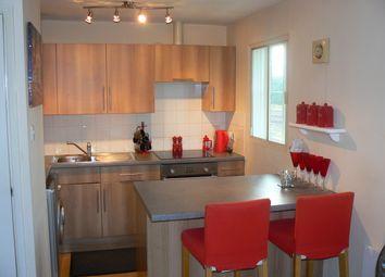 Thumbnail 1 bedroom flat to rent in Maplin Park, Langley, Berkshire