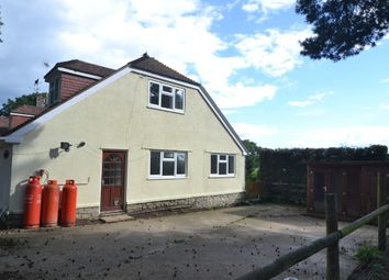 Thumbnail 2 bed flat to rent in Newgrounds, Godshill, Fordingbridge