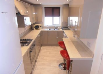Thumbnail 6 bed property to rent in Balmoral Road, Lancaster