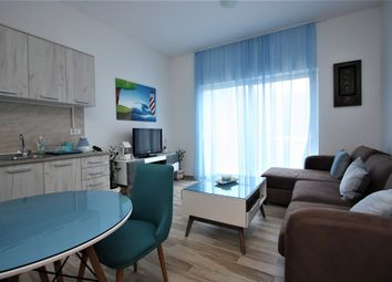 Thumbnail Apartment for sale in 2962, Becici, Montenegro