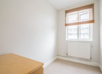 Thumbnail Flat to rent in Greenford Avenue, London