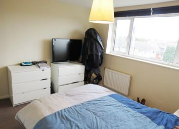 Thumbnail 3 bed property to rent in Fair Green, Southampton