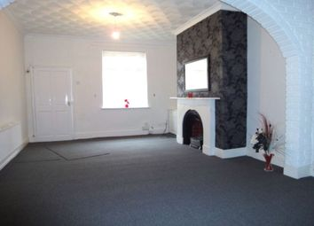 Thumbnail 2 bedroom property to rent in Albany Road, Prescot