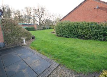 2 bed property for sale in Kingfishers Court, West Bridgford, Nottingham NG2