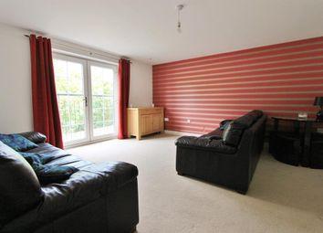 Thumbnail 2 bedroom flat to rent in Chestnut Court, Oughtibridge, Sheffield