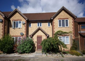 Thumbnail 2 bed flat to rent in Westminster Way, Lower Earley, Reading, Berkshire