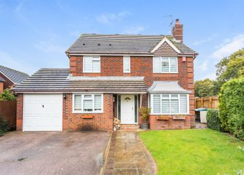 5 bed property for sale in Coulstock Road, Burgess Hill RH15
