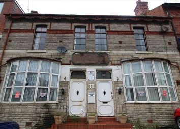 Thumbnail 7 bed property for sale in Albert Road, Blackpool