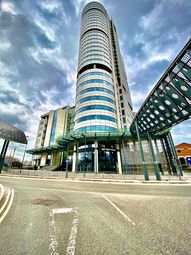 Bridgewater Place, Penthouse, Leeds LS11