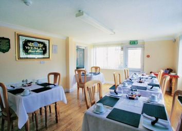 Thumbnail 7 bed property for sale in Hotel & Guest Houses DN9, Epworth, North Lincolnshire