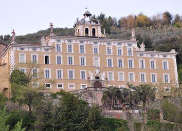 Thumbnail 10 bed villa for sale in Pistoia, Pistoia, Tuscany, Italy