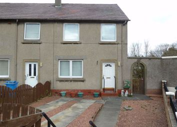 Thumbnail 2 bed terraced house for sale in Mcneil Crescent, Armadale, Bathgate