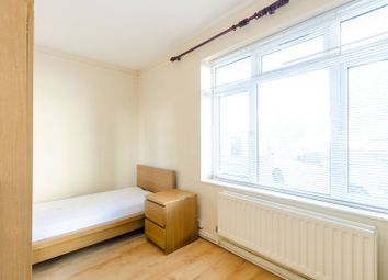 Thumbnail 3 bed flat for sale in Kingsnympton Park, Kingston Hill, Kingston Upon Thames