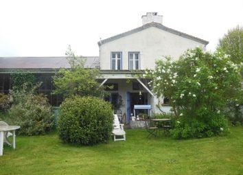 Thumbnail 4 bed property for sale in Vasles, Deux-Sèvres, France