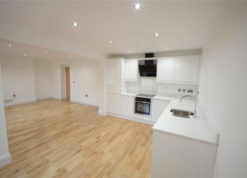 Thumbnail 2 bedroom flat to rent in Altyre Road, Croydon
