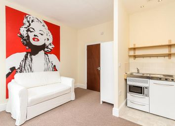 Thumbnail Studio to rent in Lansdowne Road, Erdington, Birmingham