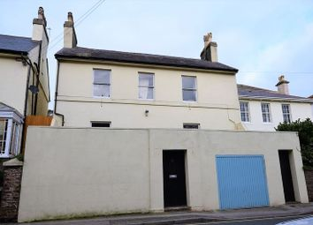 Thumbnail 7 bed property for sale in Lower Polsham Road, Paignton