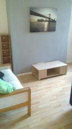 Thumbnail 5 bed terraced house to rent in Princess Street, Treforest