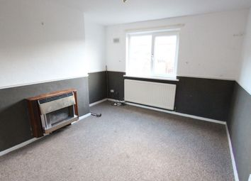 Thumbnail 3 bed semi-detached house to rent in Derwent Crescent, Hamsterley Colliery, Newcastle Upon Tyne