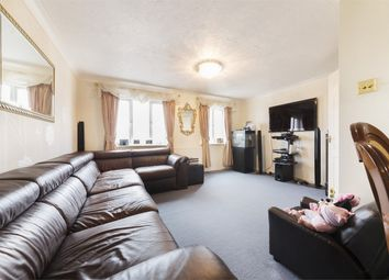 Thumbnail 4 bedroom terraced house for sale in Lytham Close, Thamesmead, London