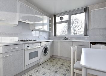 Thumbnail 2 bed flat for sale in Javelin Court, Streatham Common North, London