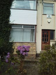 Thumbnail 3 bed semi-detached house to rent in Kelso Gardens, Hyde Park, Leeds
