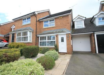 Thumbnail 3 bed terraced house for sale in Simmons Court, Aylesbury