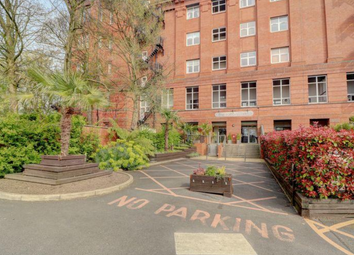 2 bed flat for sale in Blackburn Road, Bolton BL1
