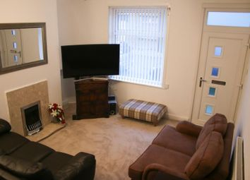 2 bed terraced house for sale in Coventry Street, Bradford BD4