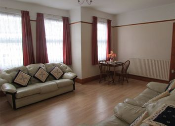 Thumbnail 2 bed property to rent in Brookbank Road, Lewisham, London
