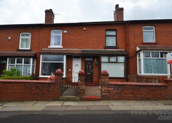 Thumbnail 2 bed property for sale in Devonshire Road, Heaton, Bolton