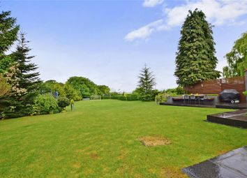 Thumbnail 3 bed semi-detached house for sale in Forest Close, High Beach, Essex