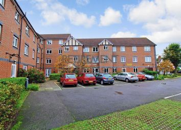 1 bed flat for sale in Howards Court, Westcliff-On-Sea SS0