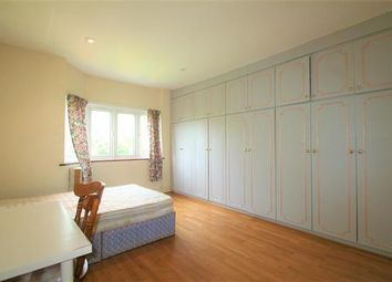 Thumbnail 3 bed semi-detached house to rent in Watford Way NW4, Hendon