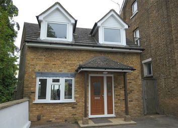 Thumbnail 3 bedroom detached house for sale in Baston Road, Bromley, Kent