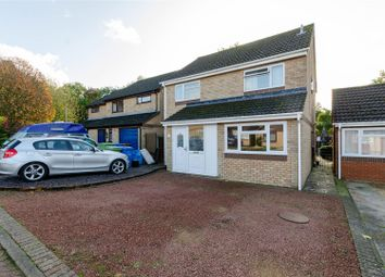 5 bed detached house for sale in Wenman Court, Norwich NR5