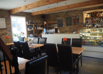Restaurant/cafe for sale in Cafe & Sandwich Bars HD1, West Yorkshire
