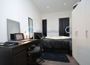Thumbnail 2 bed flat to rent in Severn Street, Leicester