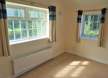 Thumbnail Flat to rent in Bramley Road, Snodland